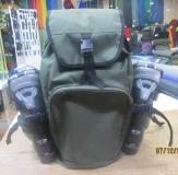 Сумки, рюкзаки, чехлы - изготовленные в Иркутске_38