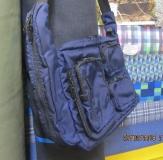 Сумки, рюкзаки, чехлы - изготовленные в Иркутске_3