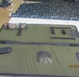 Сумки, рюкзаки, чехлы - изготовленные в Иркутске_41