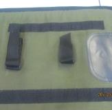 Сумки, рюкзаки, чехлы - изготовленные в Иркутске_42