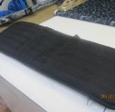 Сумки, рюкзаки, чехлы - изготовленные в Иркутске_43