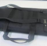 Сумки, рюкзаки, чехлы - изготовленные в Иркутске_44