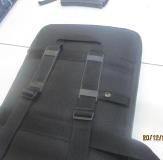 Сумки, рюкзаки, чехлы - изготовленные в Иркутске_45