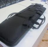 Сумки, рюкзаки, чехлы - изготовленные в Иркутске_46