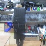 Сумки, рюкзаки, чехлы - изготовленные в Иркутске_47