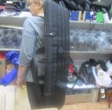 Сумки, рюкзаки, чехлы - изготовленные в Иркутске_48