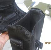 Сумки, рюкзаки, чехлы - пошив в Иркутске_48