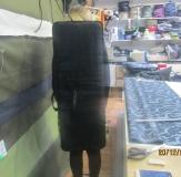 Сумки, рюкзаки, чехлы - изготовленные в Иркутске_49