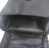Сумки, рюкзаки, чехлы - пошив в Иркутске_49