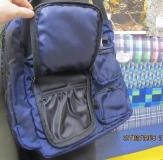 Сумки, рюкзаки, чехлы - изготовленные в Иркутске_4