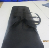 Сумки, рюкзаки, чехлы - изготовленные в Иркутске_52