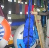 Сумки, рюкзаки, чехлы - изготовленные в Иркутске_54