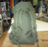 Сумки, рюкзаки, чехлы - изготовленные в Иркутске_56
