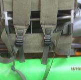 Сумки, рюкзаки, чехлы - пошив в Иркутске_56