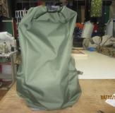 Сумки, рюкзаки, чехлы - изготовленные в Иркутске_57