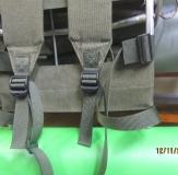 Сумки, рюкзаки, чехлы - пошив в Иркутске_57
