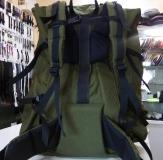 Сумки, рюкзаки, чехлы - изготовленные в Иркутске_58