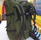 Сумки, рюкзаки, чехлы - изготовленные в Иркутске_59