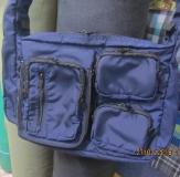 Сумки, рюкзаки, чехлы - изготовленные в Иркутске_5
