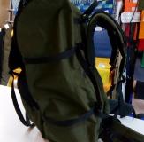 Сумки, рюкзаки, чехлы - изготовленные в Иркутске_60