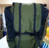 Сумки, рюкзаки, чехлы - изготовленные в Иркутске_61