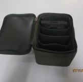 Сумки, рюкзаки, чехлы - пошив в Иркутске_61