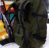 Сумки, рюкзаки, чехлы - изготовленные в Иркутске_62