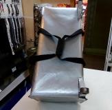 Сумки, рюкзаки, чехлы - изготовленные в Иркутске_63