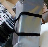 Сумки, рюкзаки, чехлы - изготовленные в Иркутске_64