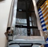 Сумки, рюкзаки, чехлы - изготовленные в Иркутске_67