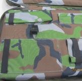 Сумки, рюкзаки, чехлы - пошив в Иркутске_67