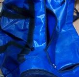 Сумки, рюкзаки, чехлы - изготовленные в Иркутске_68
