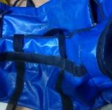 Сумки, рюкзаки, чехлы - изготовленные в Иркутске_69