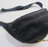 Сумки, рюкзаки, чехлы - изготовленные в Иркутске_6