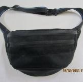 Сумки, рюкзаки, чехлы - изготовленные в Иркутске_7