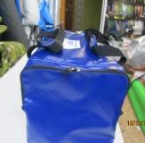 Сумки, рюкзаки, чехлы - пошив в Иркутске_83