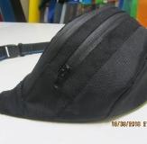 Сумки, рюкзаки, чехлы - изготовленные в Иркутске_9