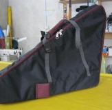 Сумки, рюкзаки, чехлы_11