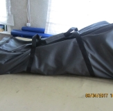Сумки, рюкзаки, чехлы_12