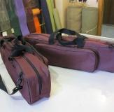 Сумки, рюкзаки, чехлы_13