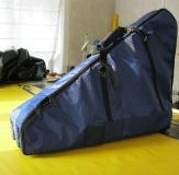 Сумки, рюкзаки, чехлы_14