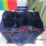 Сумки, рюкзаки, чехлы_15