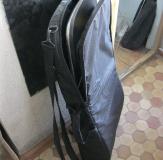 Сумки, рюкзаки, чехлы_16
