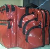 Сумки, рюкзаки, чехлы_17