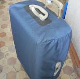 Сумки, рюкзаки, чехлы_18