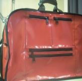 Сумки, рюкзаки, чехлы_19