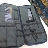 Сумки, рюкзаки, чехлы_1