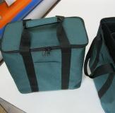 Сумки, рюкзаки, чехлы_20