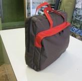 Сумки, рюкзаки, чехлы_21