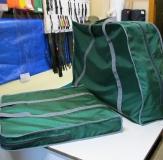 Сумки, рюкзаки, чехлы_22